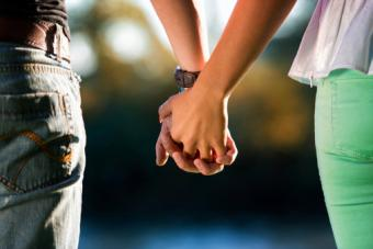 5 Things Every Married Woman Needs to Do
