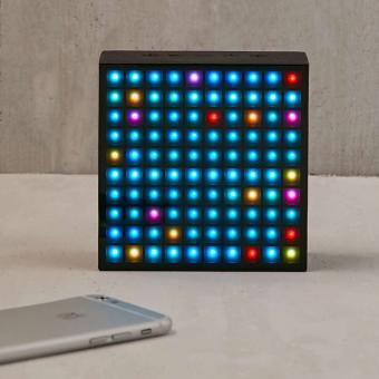 https://cf.ltkcdn.net/fun/images/slide/206319-850x850-Divoom-AuraBox-Wireless-Speaker.jpg