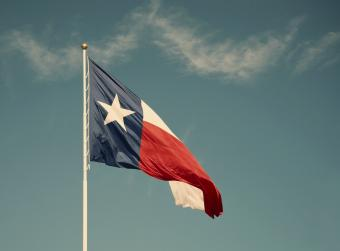 13 Reasons Why Texas Is the Greatest State