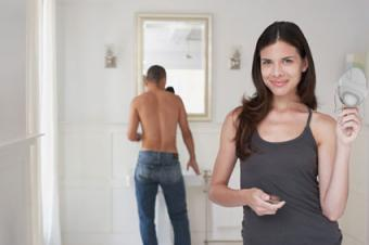 4 Mens Toiletry Items Women Should Use Too