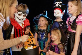 6 Things You Should Pass Out Instead of Candy This Halloween