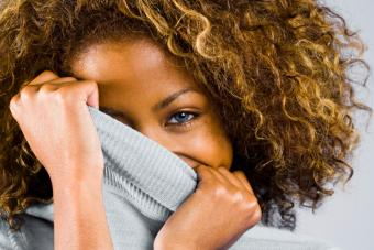 The 5 Best Things About Being an Introvert