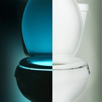 https://cf.ltkcdn.net/fun/images/slide/206673-500x500-IllumiBowl-Night-Light-for-Toilet.jpg