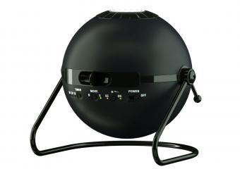 https://cf.ltkcdn.net/fun/images/slide/206676-850x600-Sega-Homestar-Planetarium.jpg