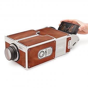 https://cf.ltkcdn.net/fun/images/slide/206856-850x850-Luckies-of-London-Ltd-USLUKPRO2-Smartphone-Projector-2.jpg