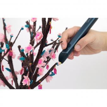 https://cf.ltkcdn.net/fun/images/slide/207003-850x850-3Doodler-3D-Pen.jpg