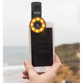 https://cf.ltkcdn.net/fun/images/slide/207004-561x561-Illuminator-Phone-Lens.jpg