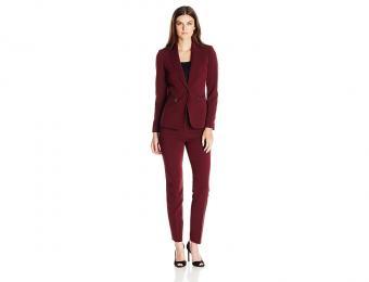 https://cf.ltkcdn.net/fun/images/slide/207052-850x649-Womens-Crepe-Pant-Suit.jpg