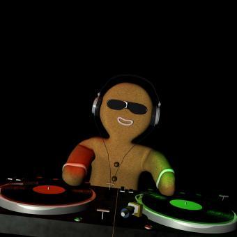 https://cf.ltkcdn.net/fun/images/slide/207185-850x850-Gingerbread-DJ.jpg