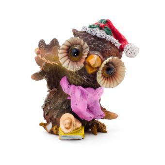 https://cf.ltkcdn.net/fun/images/slide/207195-850x850-Silly-Christmas-owl.jpg