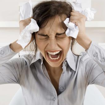 https://cf.ltkcdn.net/fun/images/slide/207326-850x850-Frustrated-businesswoman.jpg