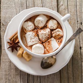 https://cf.ltkcdn.net/fun/images/slide/207329-850x850-Eggnog-Mexican-Hot-Chocolat.jpg