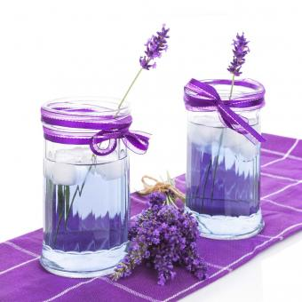 https://cf.ltkcdn.net/fun/images/slide/207332-850x850-Lavender-Lemonade.jpg
