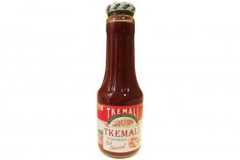https://cf.ltkcdn.net/fun/images/slide/208124-850x567-Tkemali-Authentic-Georgian-Sauce.jpg