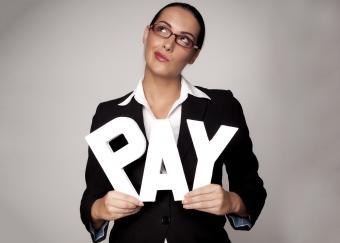 https://cf.ltkcdn.net/fun/images/slide/208916-850x607-payequality.jpg
