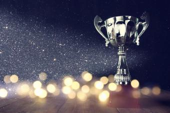 https://cf.ltkcdn.net/fun/images/slide/210404-850x567-Image-of-trophy.jpg