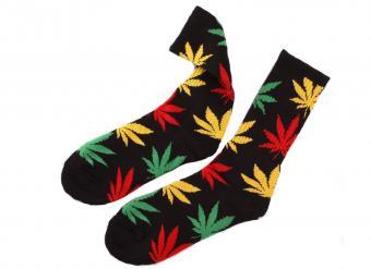 https://cf.ltkcdn.net/fun/images/slide/212013-850x618-marijuana-leaf-socks.jpg