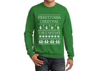 https://cf.ltkcdn.net/fun/images/slide/212014-850x618-Merryjuana-Christmas-Sweater.jpg