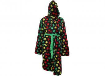 https://cf.ltkcdn.net/fun/images/slide/212016-850x618-Rasta-Themed-Ganja-Leaf-Hooded-Robe.jpg
