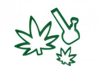 https://cf.ltkcdn.net/fun/images/slide/212018-850x618-cannabis-christmas-cookie-cutters.jpg
