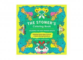 https://cf.ltkcdn.net/fun/images/slide/212036-850x618-The-Stoners-Coloring-Book.jpg