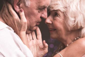 Over 50? Here's Why You Should Be Having Lots of Sex