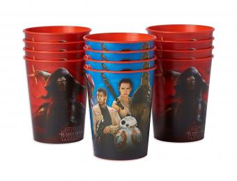 https://cf.ltkcdn.net/fun/images/slide/227252-850x649-star-wars-episode-VII-party-cups.jpg