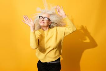 https://cf.ltkcdn.net/fun/images/slide/233856-850x567-senior-woman-curly-hair.jpg