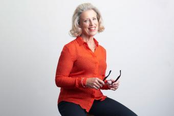 https://cf.ltkcdn.net/fun/images/slide/233857-850x567-smiling-senior-woman.jpg
