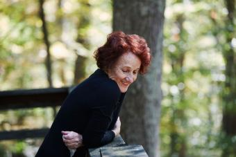 https://cf.ltkcdn.net/fun/images/slide/233859-850x567-red-haired-senior-woman.jpg