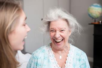 https://cf.ltkcdn.net/fun/images/slide/233860-850x567-laughing-senior-woman.jpg