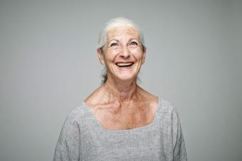 https://cf.ltkcdn.net/fun/images/slide/233861-850x567-senior-woman-with-ponytail.jpg