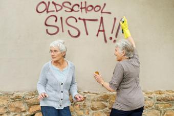 https://cf.ltkcdn.net/fun/images/slide/233864-850x567-rebellious-senior-women.jpg