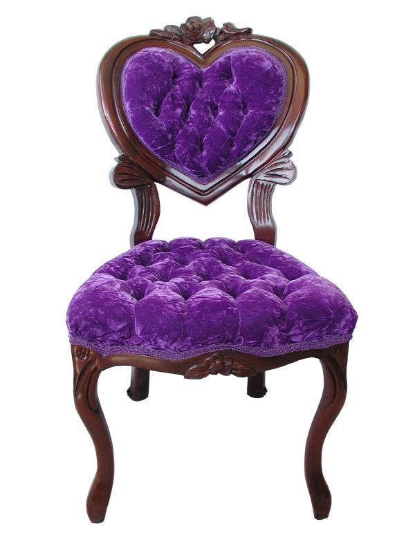 purple_seat.jpg