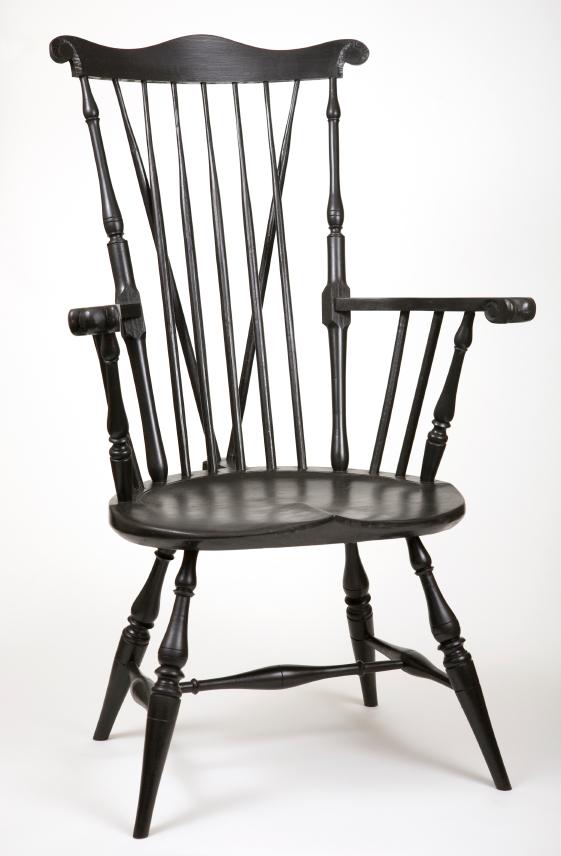 Wood-chair-small.jpg