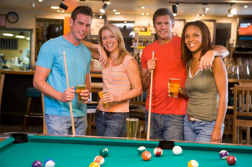 friends_pool.jpg
