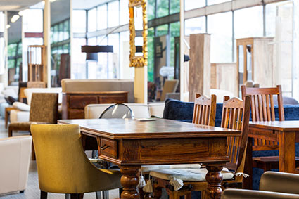 Furniture Outlets In Pennsylvania Lovetoknow
