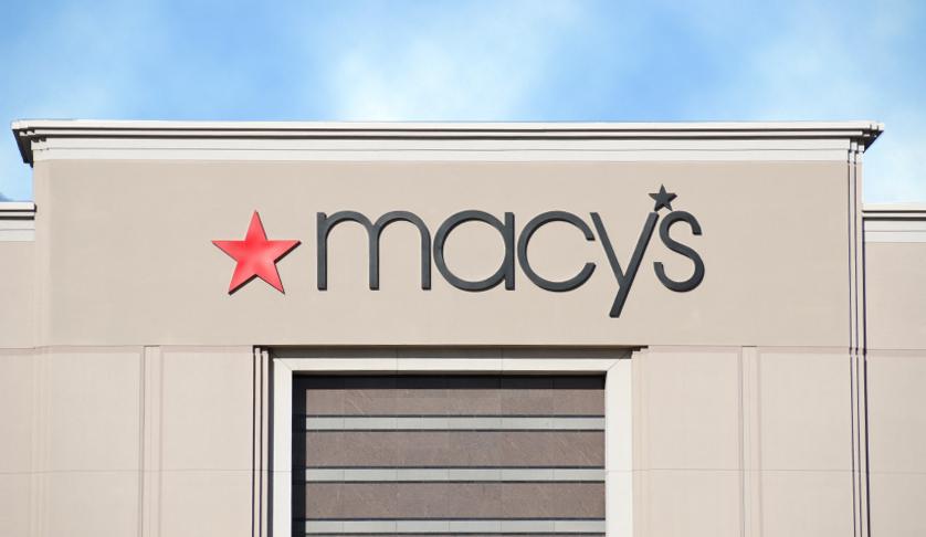 Furniture Clearance Centers, Macys Furniture Gallery Dallas