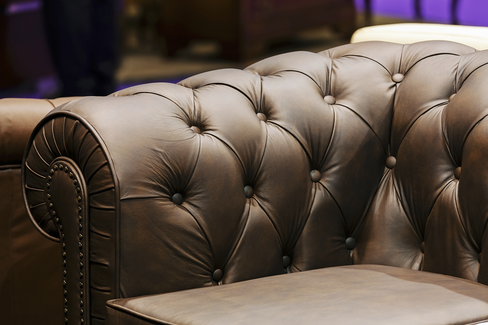 Tips For Buying And Selling Used Ethan Allen Furniture Lovetoknow 1,624 furniture dayton ohio products are offered for sale by suppliers on alibaba.com. https furniture lovetoknow com used ethan allen furniture
