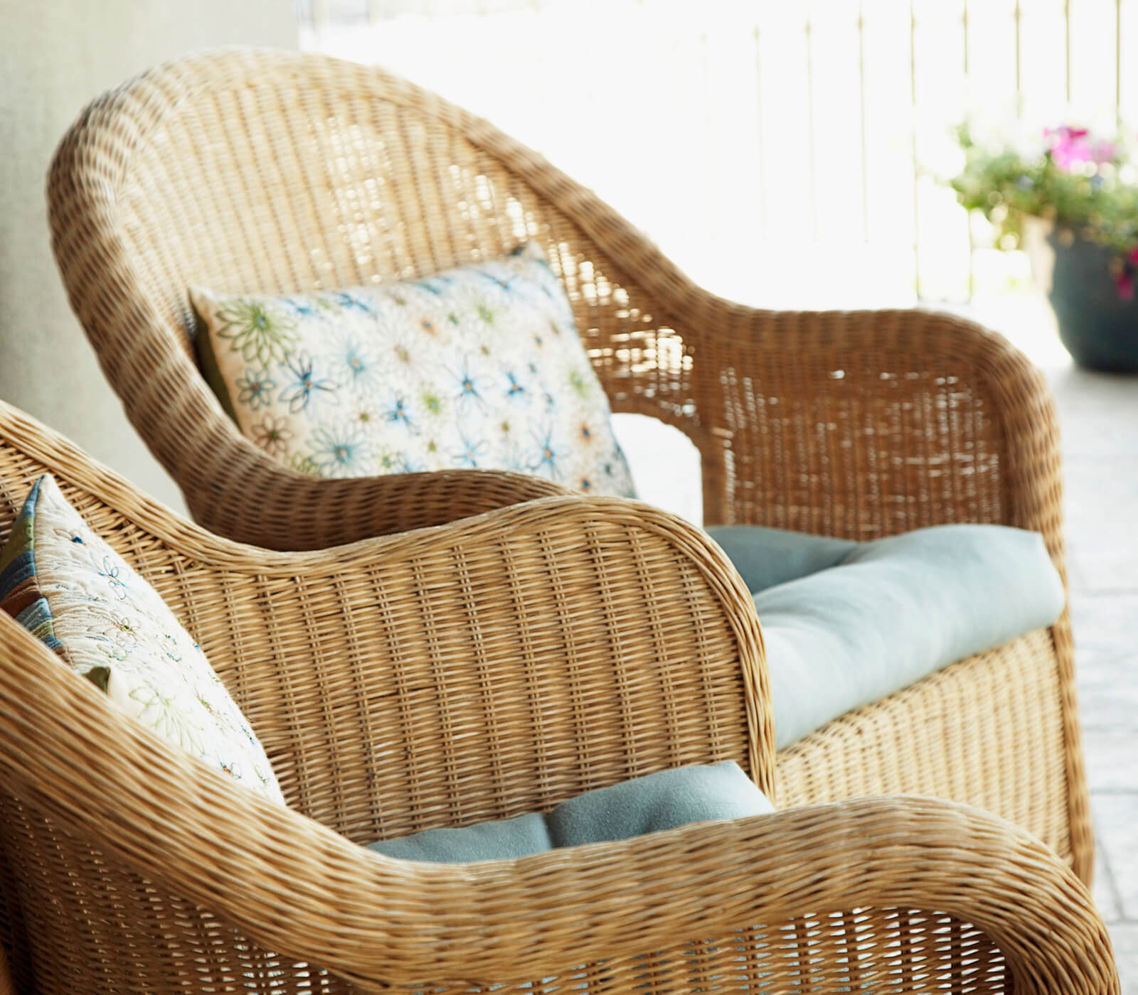 1-diy-patio-chair-cushion.jpg