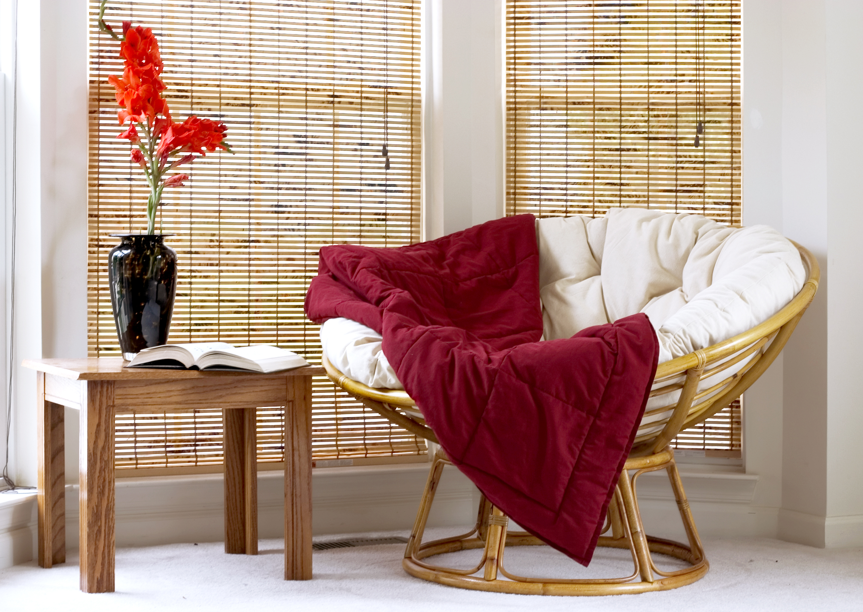 Popular Papasan Chair Cushion Retailers Lovetoknow