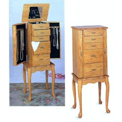 Furniture   LoveToKnow