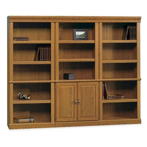 Wall_bookcase