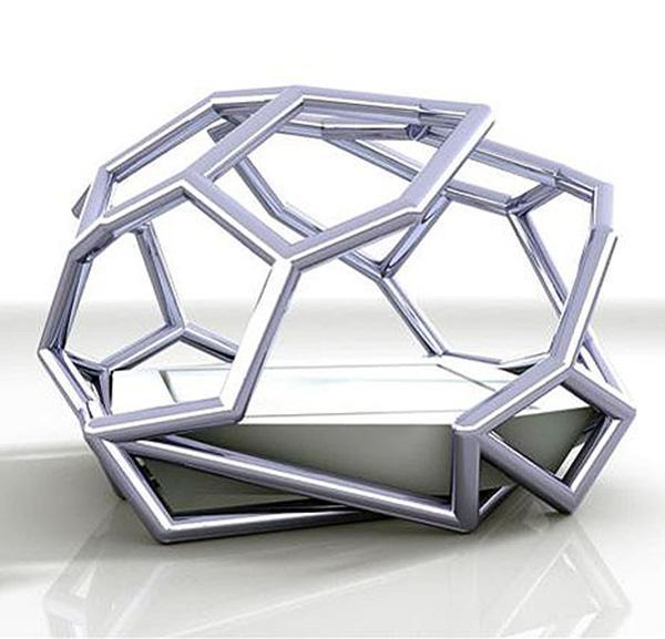 https://cf.ltkcdn.net/furniture/images/slide/171453-600x577-Jacob-and-MacFarlane-ness_bed.jpg