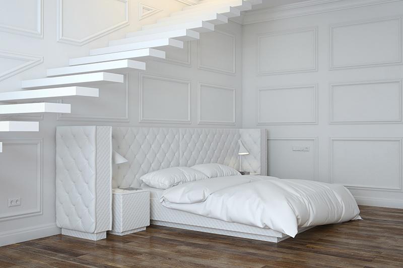 https://cf.ltkcdn.net/furniture/images/slide/171456-800x533-White-under-stairs-bed-TS-new.jpg