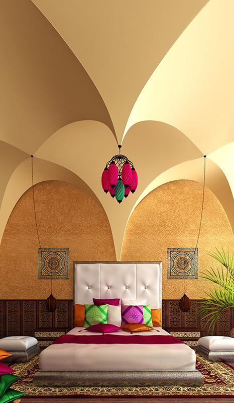 https://cf.ltkcdn.net/furniture/images/slide/171459-466x800-Moroccan-palace-bed-TS-new.jpg