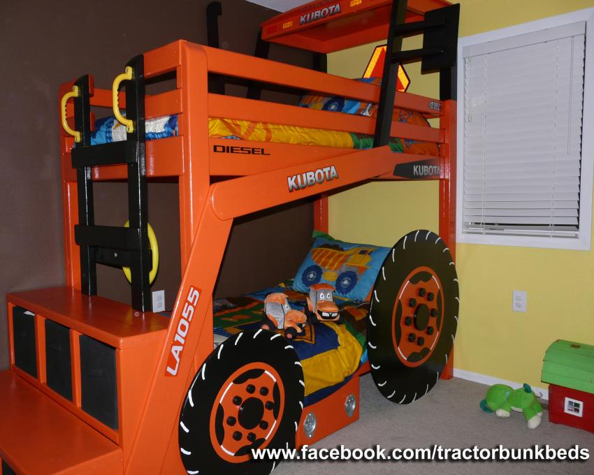https://cf.ltkcdn.net/furniture/images/slide/219048-850x680-tractorbed.jpg