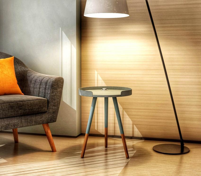 https://cf.ltkcdn.net/furniture/images/slide/249799-850x744-5-simple-creative-ideas-furniture.jpg