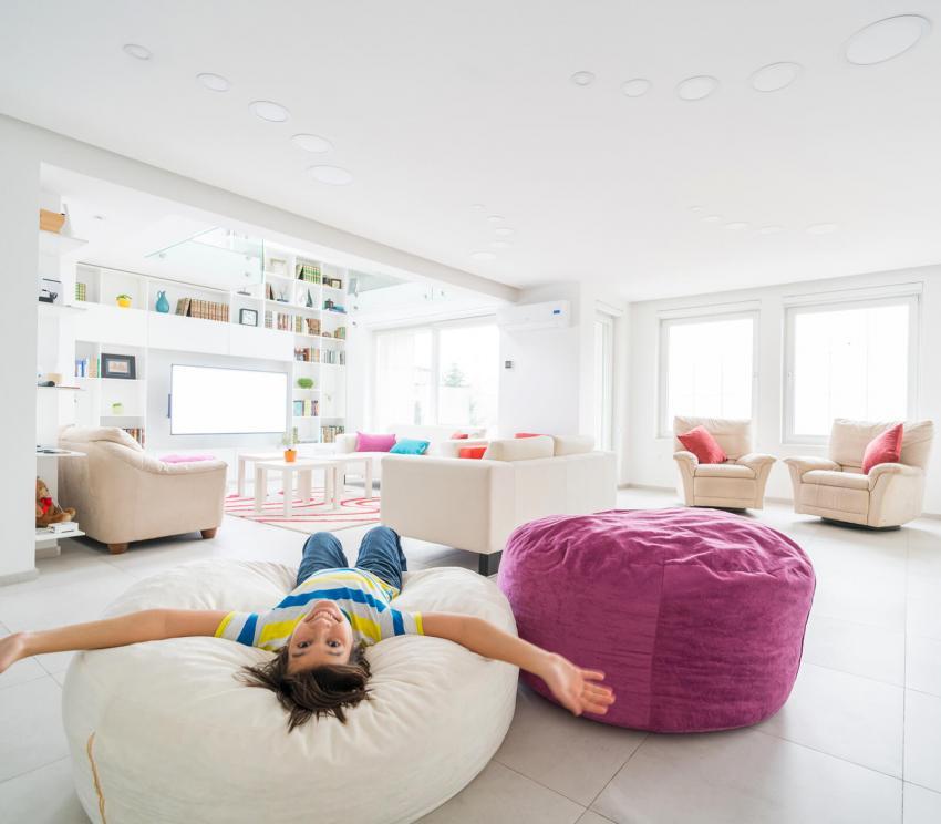 https://cf.ltkcdn.net/furniture/images/slide/249805-850x744-12-simple-creative-ideas-furniture.jpg