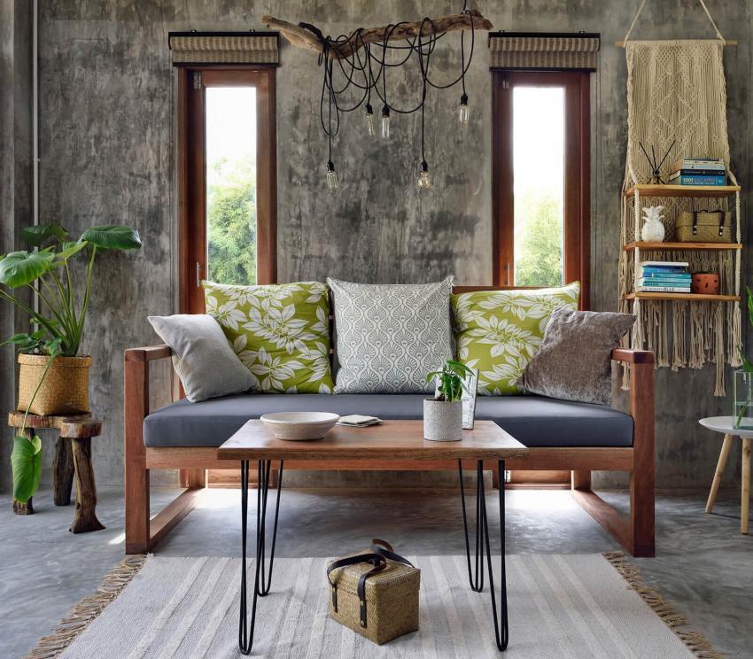 https://cf.ltkcdn.net/furniture/images/slide/249810-850x744-8-simple-creative-ideas-furniture.jpg